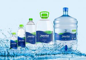 Nước tinh khiết là gì? So sánh nước tinh khiết và nước khoáng